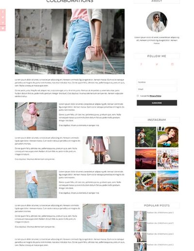 fashion-plantilla-para-divi-3