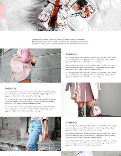 fashion-plantilla-para-divi-4