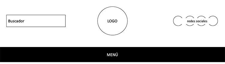 Tutorial para diseñar un header Divi